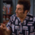 Profile picture of Cosmo Kramer