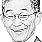 Profile picture of Eugene Sekiguchi