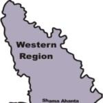 Group logo of Western Region Stroke Support Group