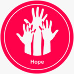 Group logo of Hope Stroke Survivors