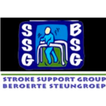 Group logo of Stroke Support Group Pretoria