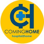 Group logo of Coming Home Organisation