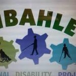 Group logo of Sibahle National Disability Project