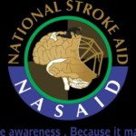 Group logo of National Stroke Aid (NASAID)