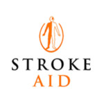 Group logo of Stroke Aid