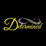 Group logo of Determined