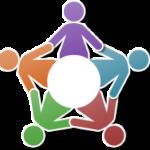 Group logo of Columbus Brain Injury Support Group
