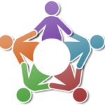 Group logo of The Disabled Adults and Caregivers Fellowship (DAAC)