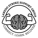 Group logo of Laredo Stroke Support Group
