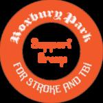Group logo of Roxbury Park Stroke-TBI Group