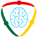 Group logo of Stroke Association Support Network – Ghana