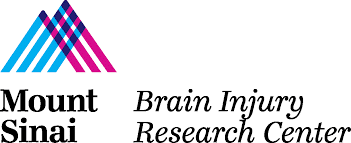 Invitation to participate: Impact of COVID-19 on Individuals with Traumatic Brain Injury
