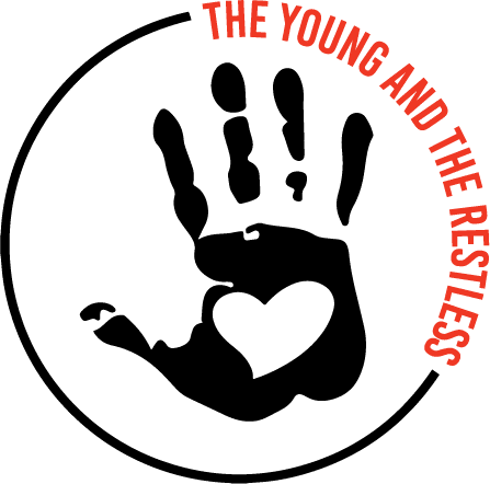 Young and Restless in Atlanta Young (and young at heart) Peer Engagement Group